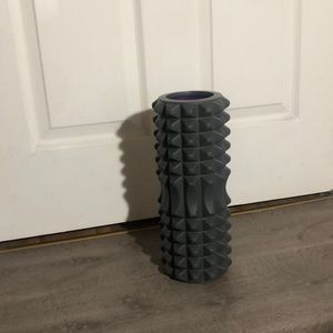 planet fitness Other - Foam Roller